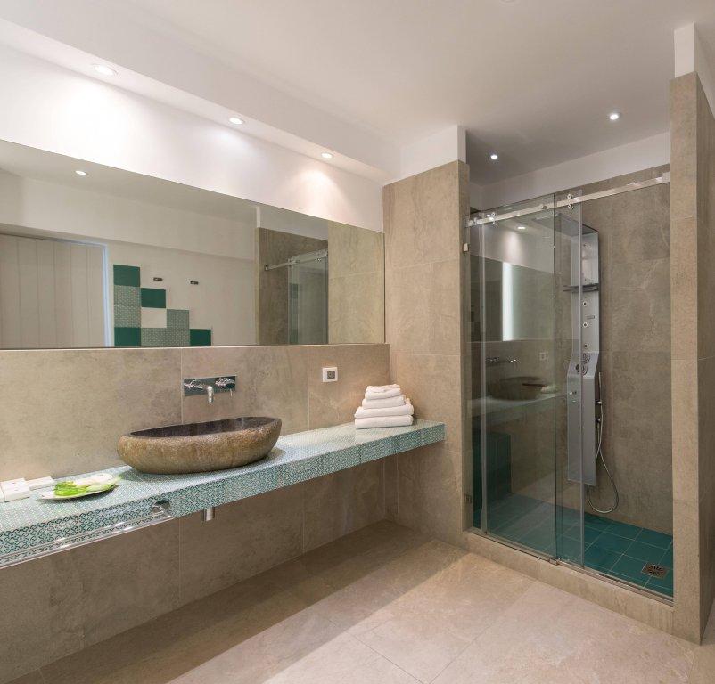 Santorini Secret Suites & Spa Image 10