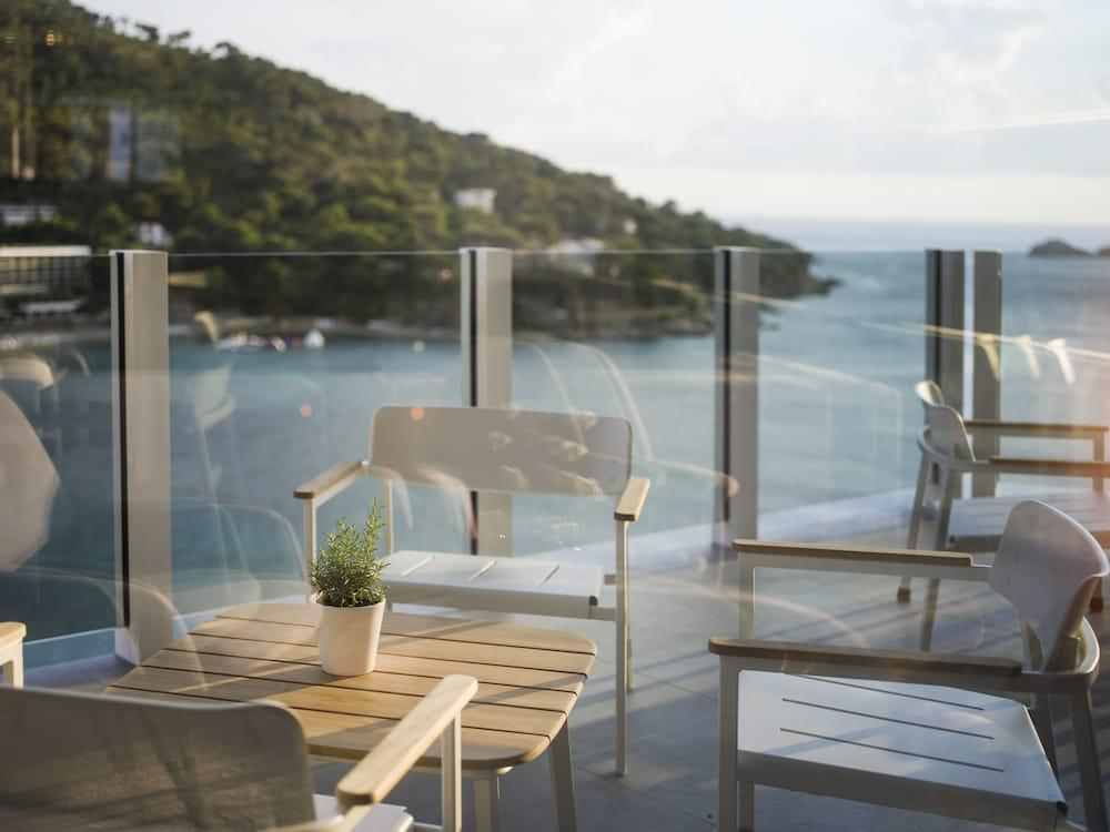 Hotel Kompas, Dubrovnik Image 7