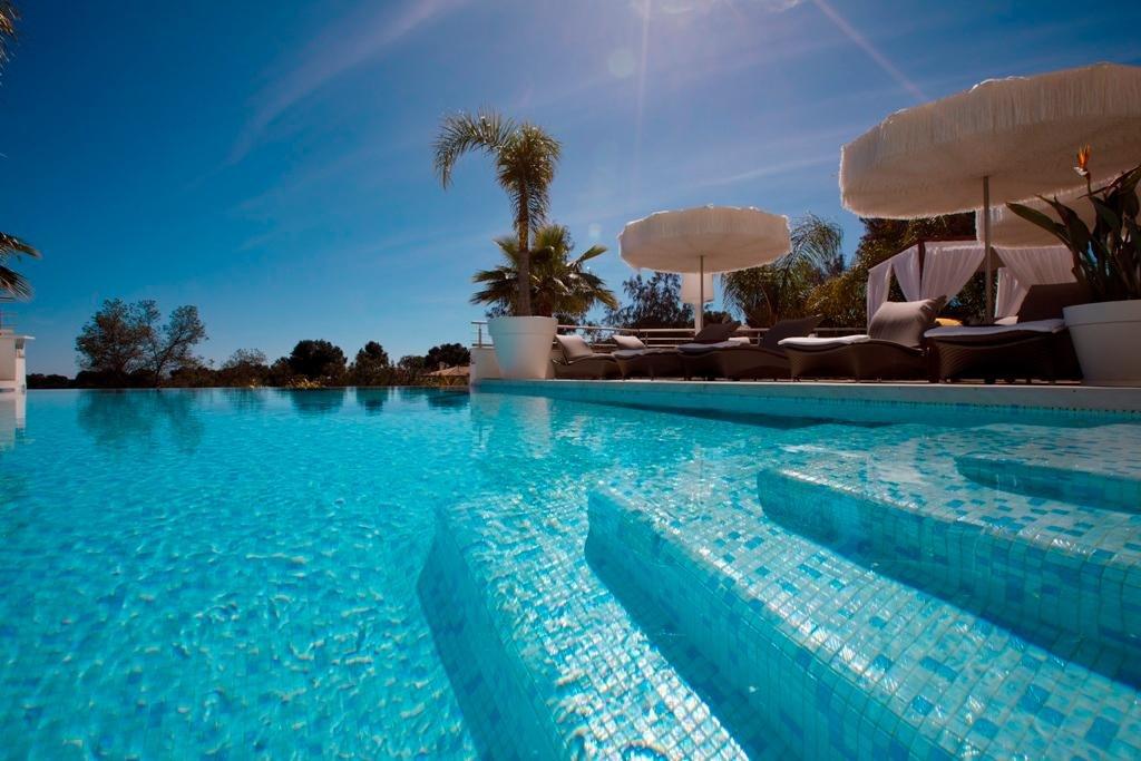 Portals Hills Boutique Hotel, Palma De Mallorca Image 9