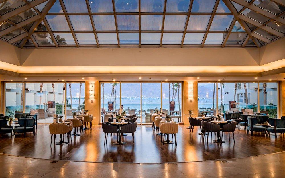 Hotel Aria, Eilat Image 41