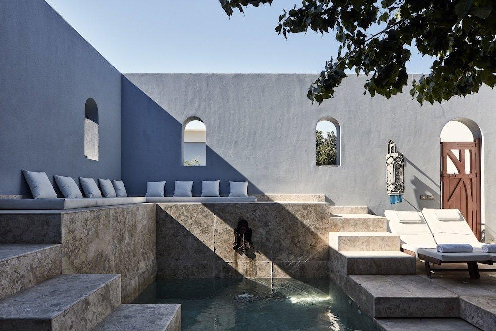 La Maison Bleue, Hurghada Image 20
