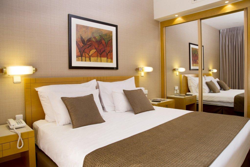 Isrotel Royal Garden All-suites Hotel, Eilat Image 15