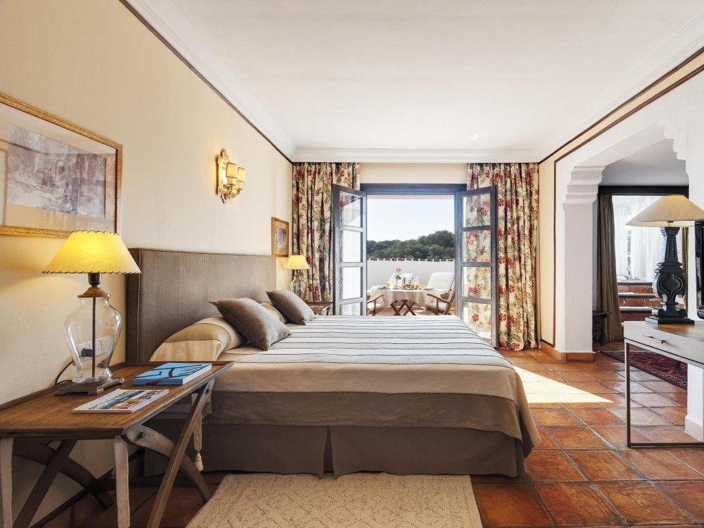 La Bobadilla, A Royal Hideaway Hotel, Loja Image 40