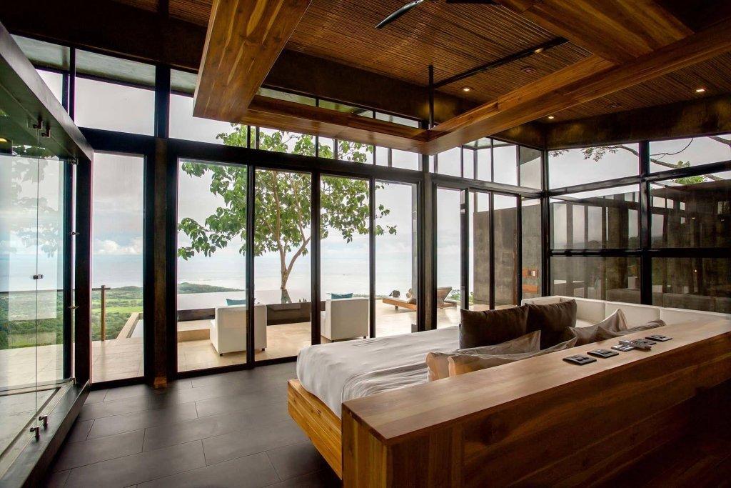 Kura Design Villas, Uvita Image 19