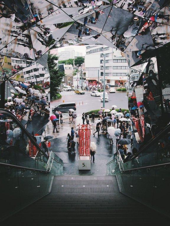 The Millennials Shibuya, Tokyo Image 26