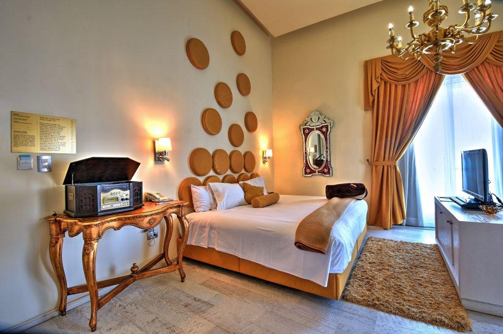 Hotel Andante, Puebla Image 0