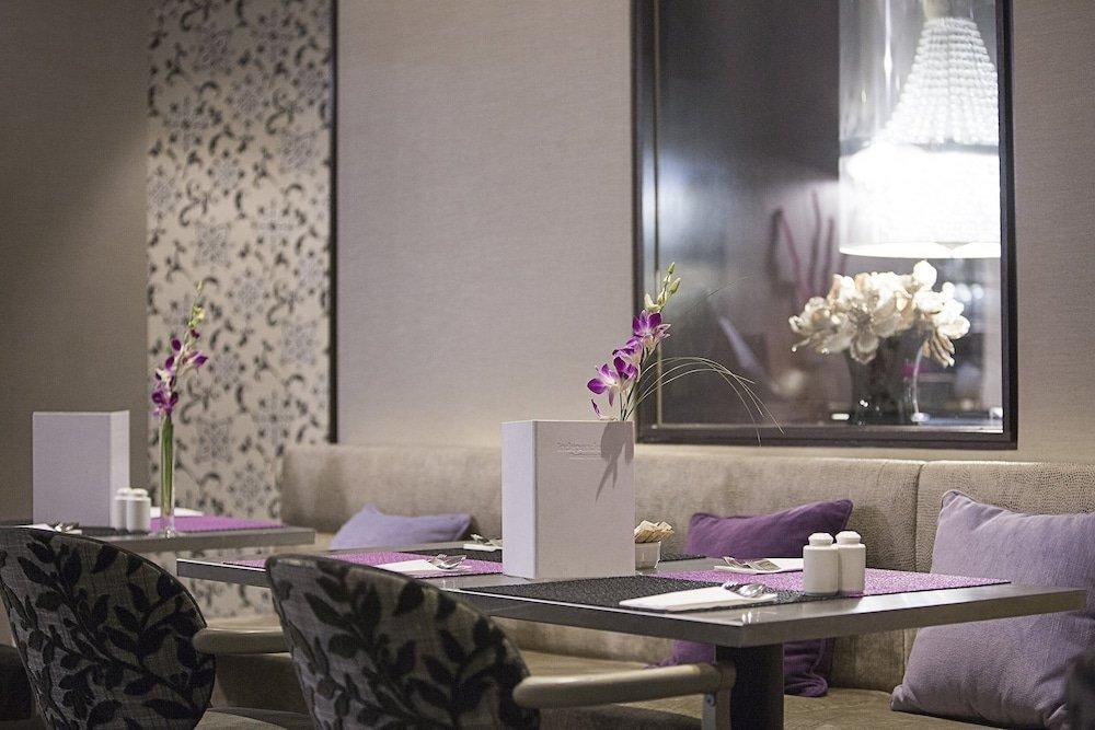 Hotel Hospes Puerta De Alcalá, Madrid Image 41