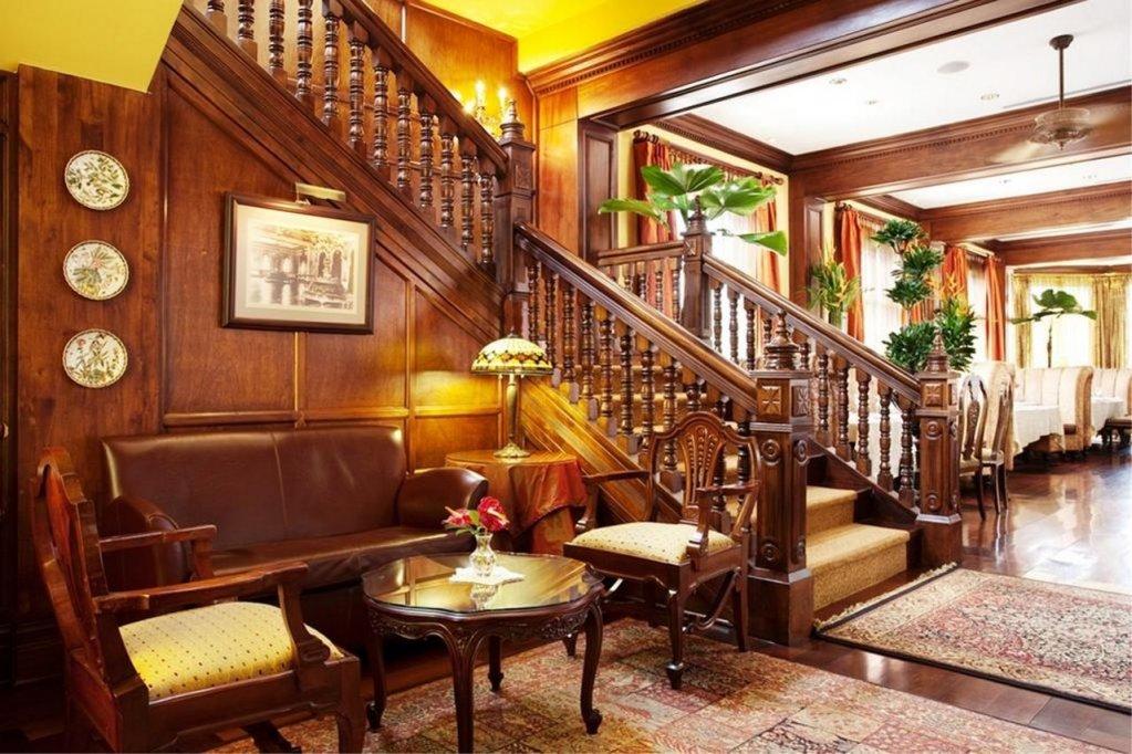 Hotel Grano De Oro, San Jose Image 32
