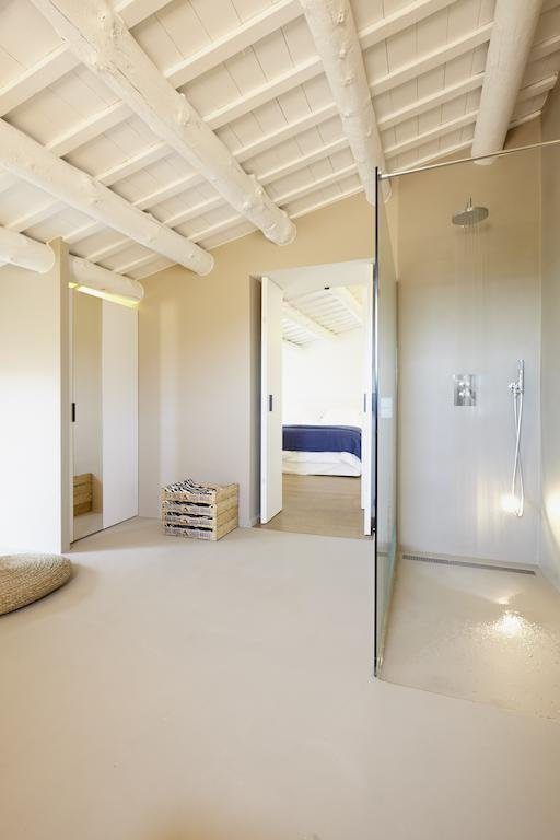 Hotel Mas Lazuli, Figueres Image 4