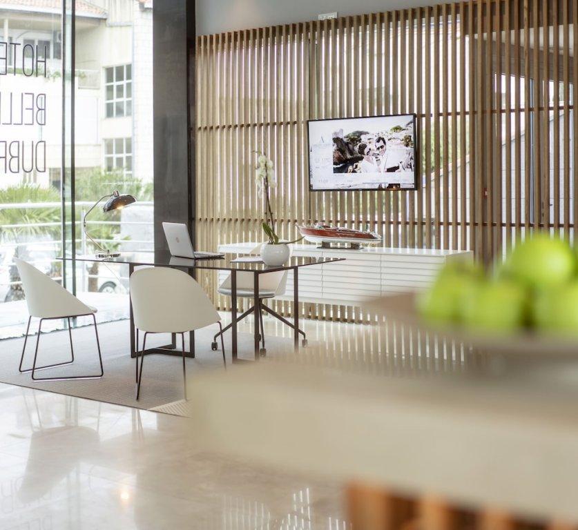 Hotel Bellevue Dubrovnik Image 25
