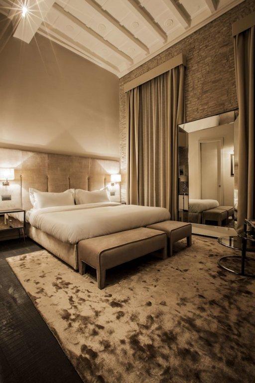 Dom Hotel, Rome Image 2