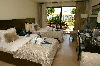 Grand Tala Bay Resort Aqaba Image 28
