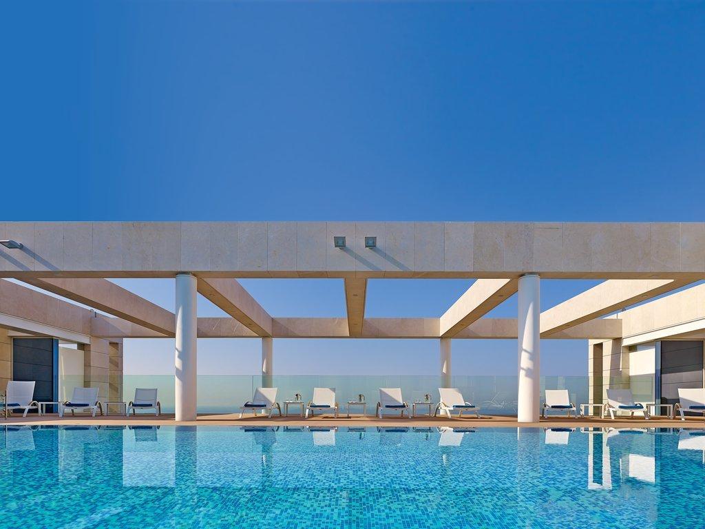 The Ritz-carlton, Herzliya Image 30