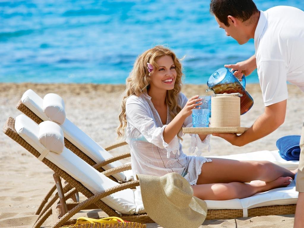 Corfu Imperial, Grecotel Exclusive Resort, Kommeno, Corfu Image 33