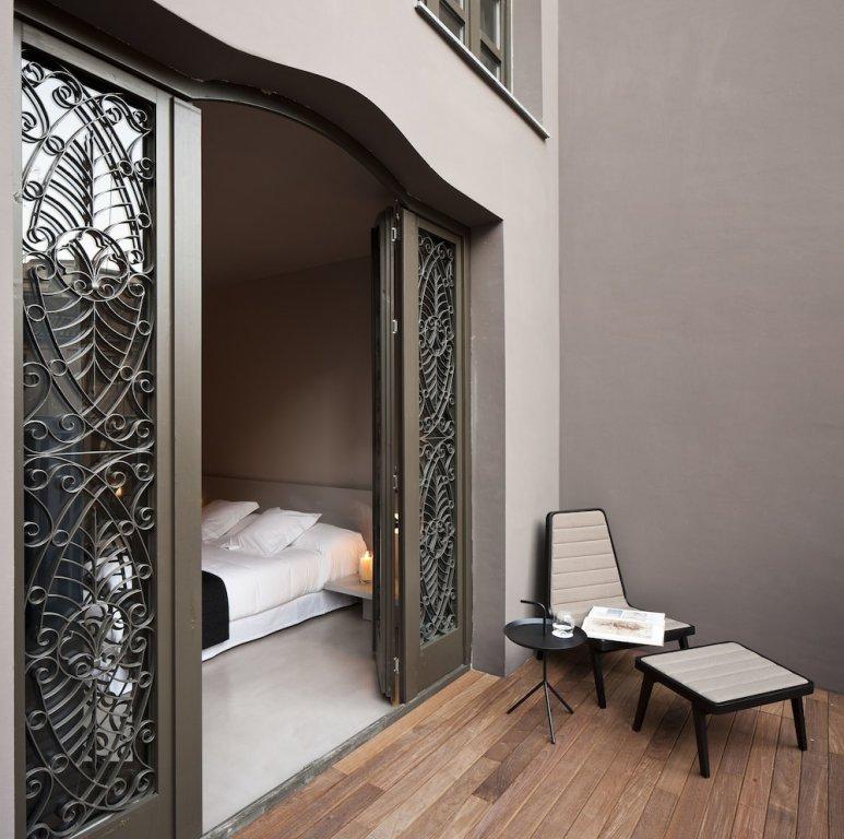Caro Hotel, Valencia Image 3