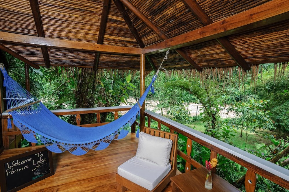 Pacuare Lodge, Turrialba Image 32