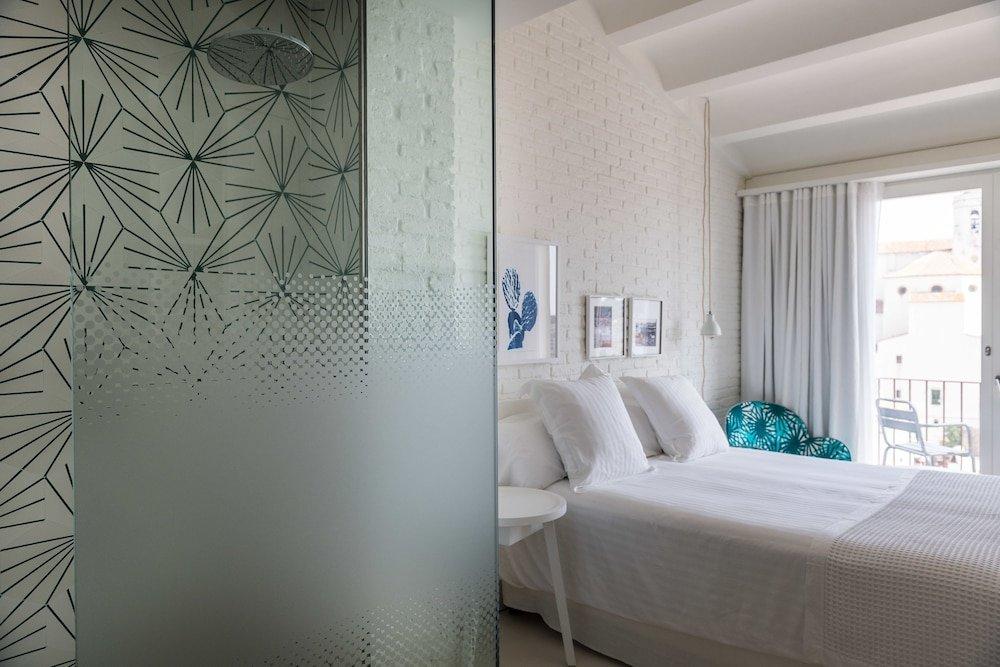 Boutique Hotel Villa Gala, Cadaques Image 1