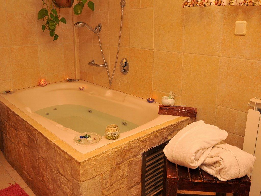 Rosh Pinat Noy, Rosh Pina Image 14