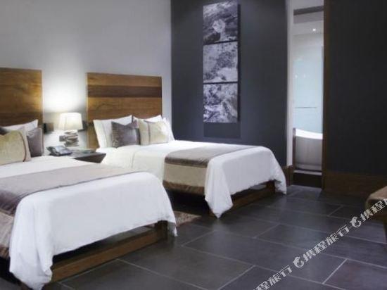 Nizuc Resort And Spa Image 4