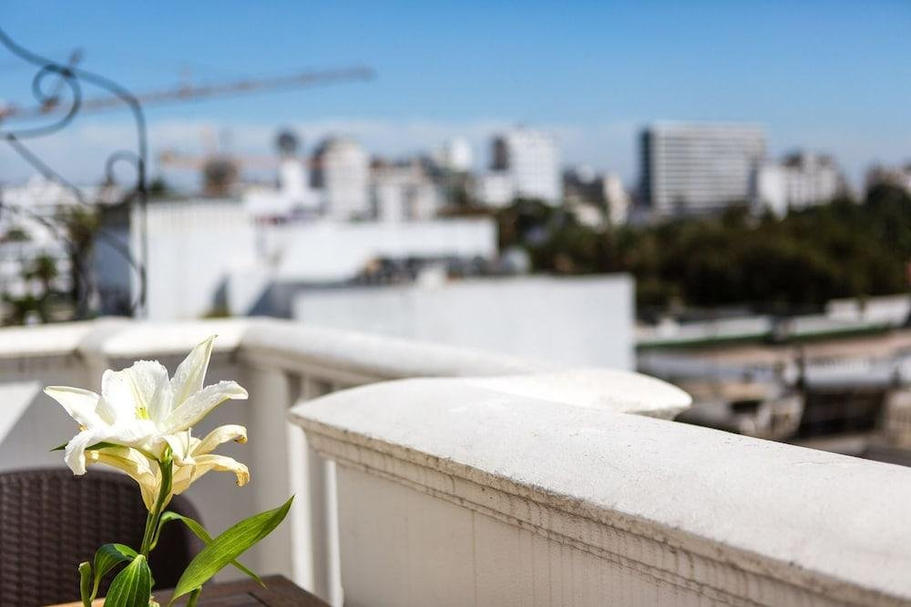 Hôtel & Spa Le Doge, Casablanca Image 42