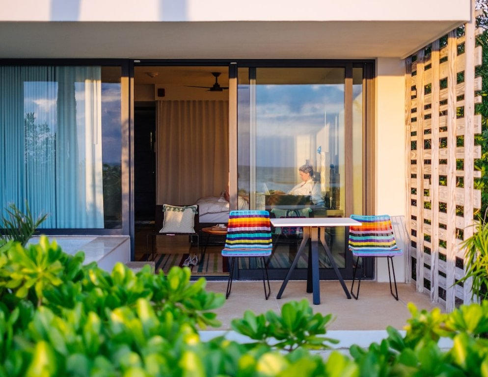 Andaz Mayakoba A Concept By Hyatt, Playa Del Carmen Image 25