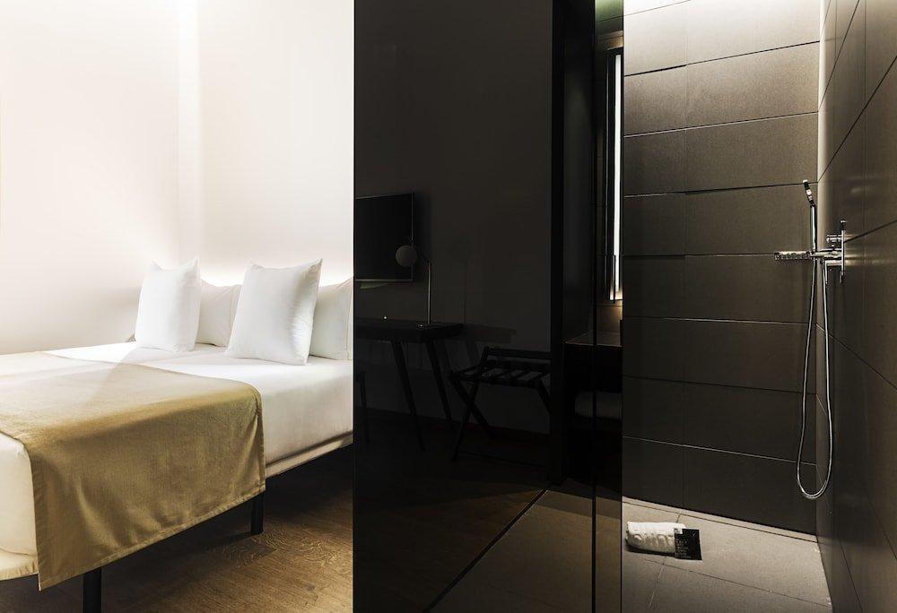One Shot Mercat 09 Hotel, Valencia Image 35