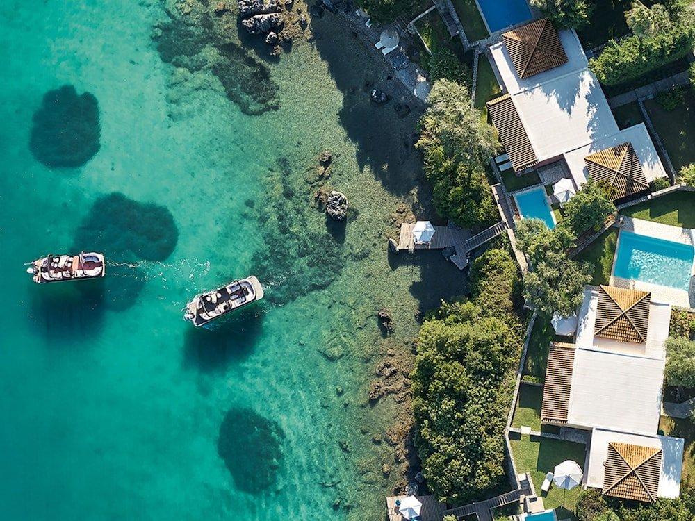 Corfu Imperial, Grecotel Exclusive Resort, Kommeno, Corfu Image 48
