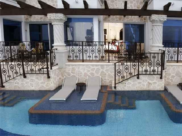 Hyatt Zilara Cancun  Image 31