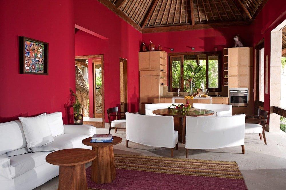 Imanta Resorts, Punta Mita Image 21