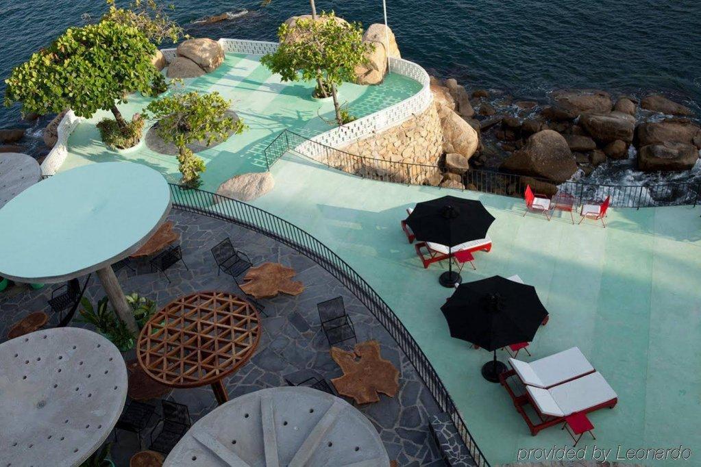 Hotel Boca Chica Acapulco Image 14