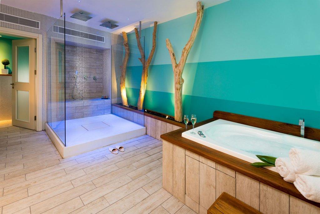 Herods Vitalis Spa Hotel Eilat Image 6