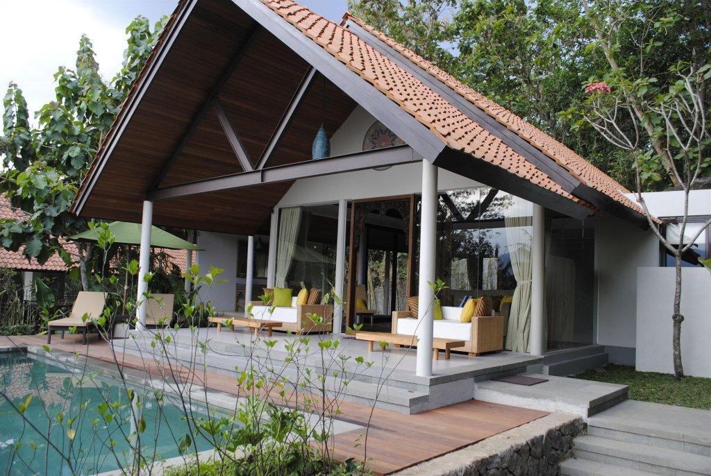 Plataran Borobudur Resort And Spa Hotel, Yogyakarta Image 22