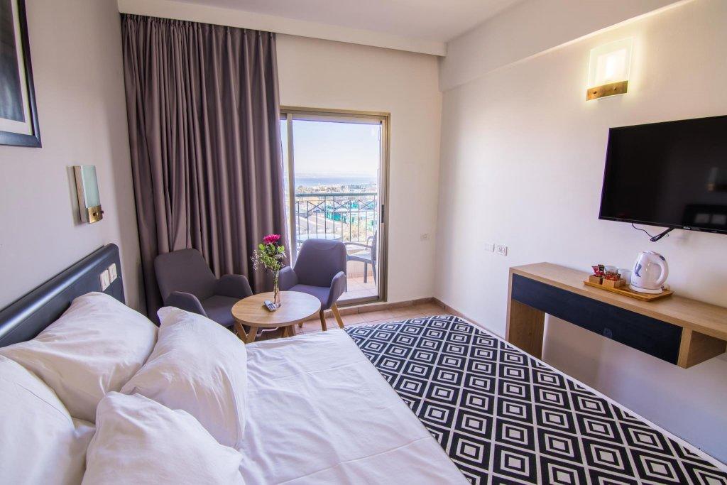 Comfort Eilat Image 26