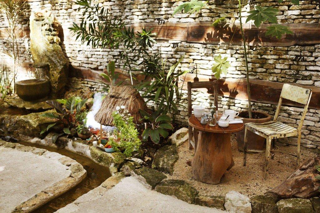 Hotel La Semilla Image 11