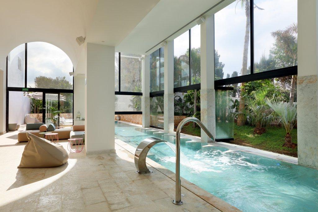 Bless Hotel Ibiza, Playa Es Canar Image 3
