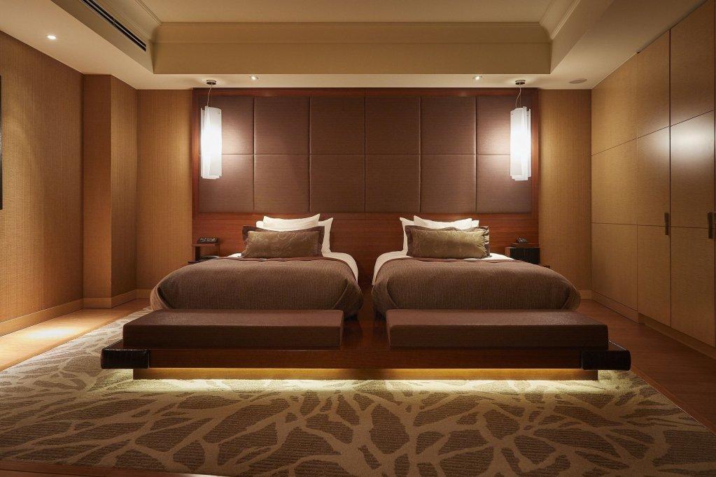 Shima Kanko Hotel The Bay Suites, Shima Image 29