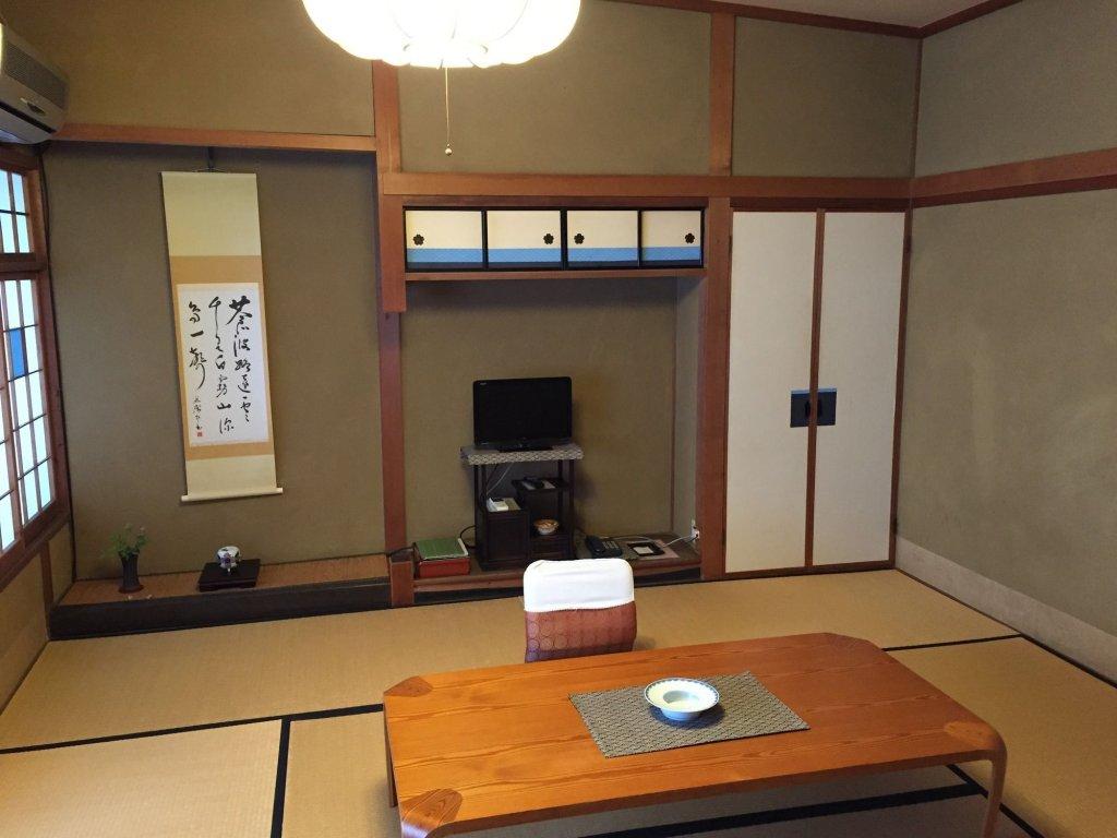 Yoyokaku, Saga Image 20