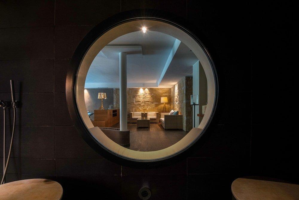 Hotel Muchele, Lana Image 10