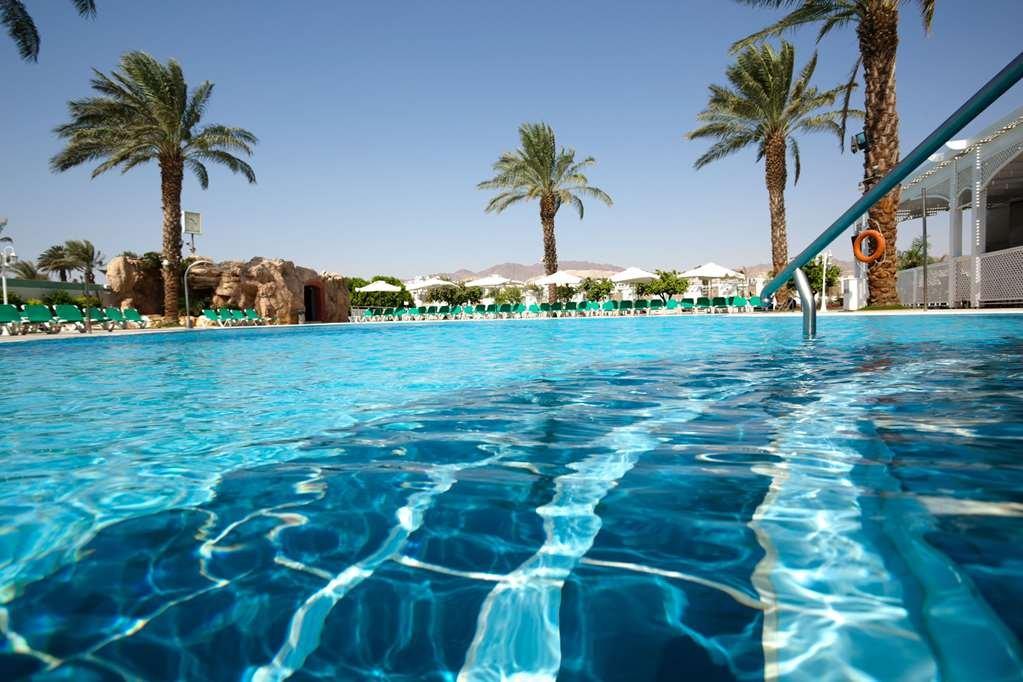 Dan Panorama Eilat Image 22
