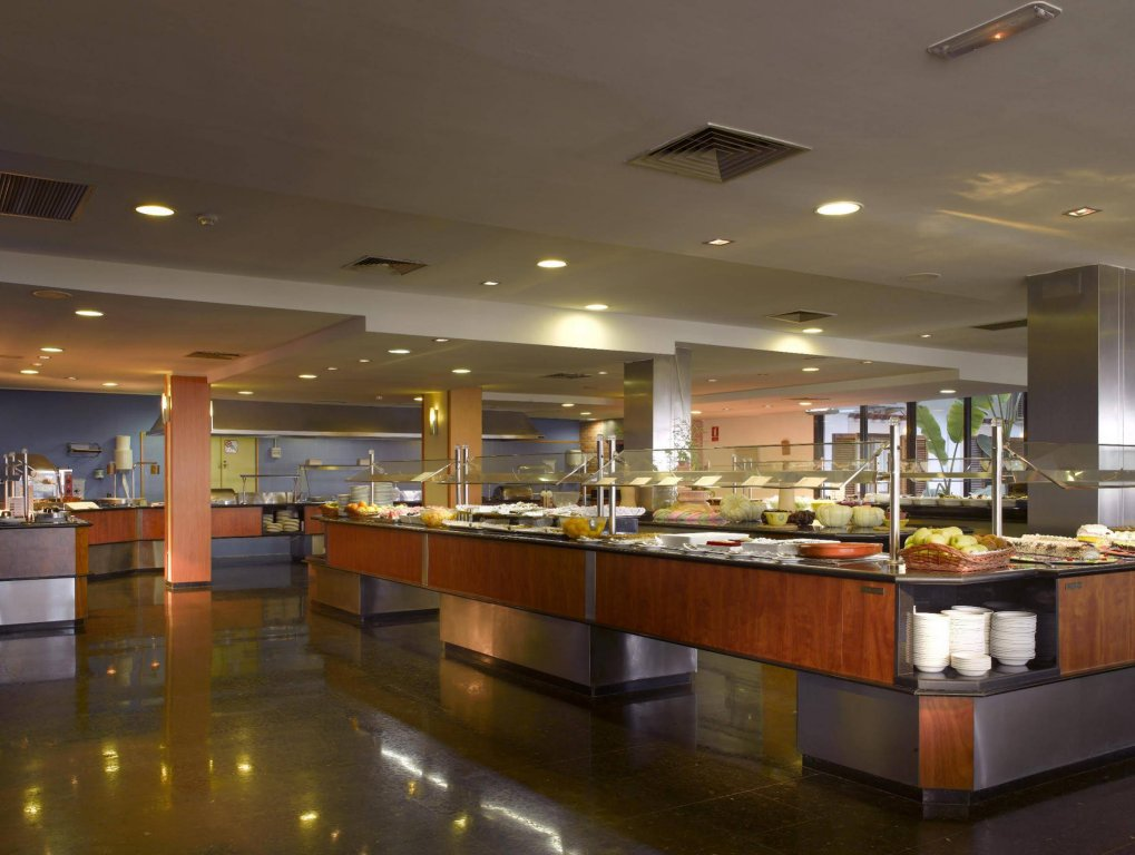 Bless Hotel Ibiza, Playa Es Canar Image 7