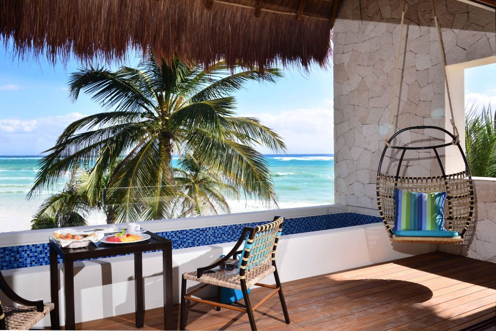 Tago Tulum By G-hotels Image 39