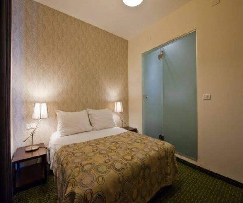 Jerusalem Inn Hotel Image 8