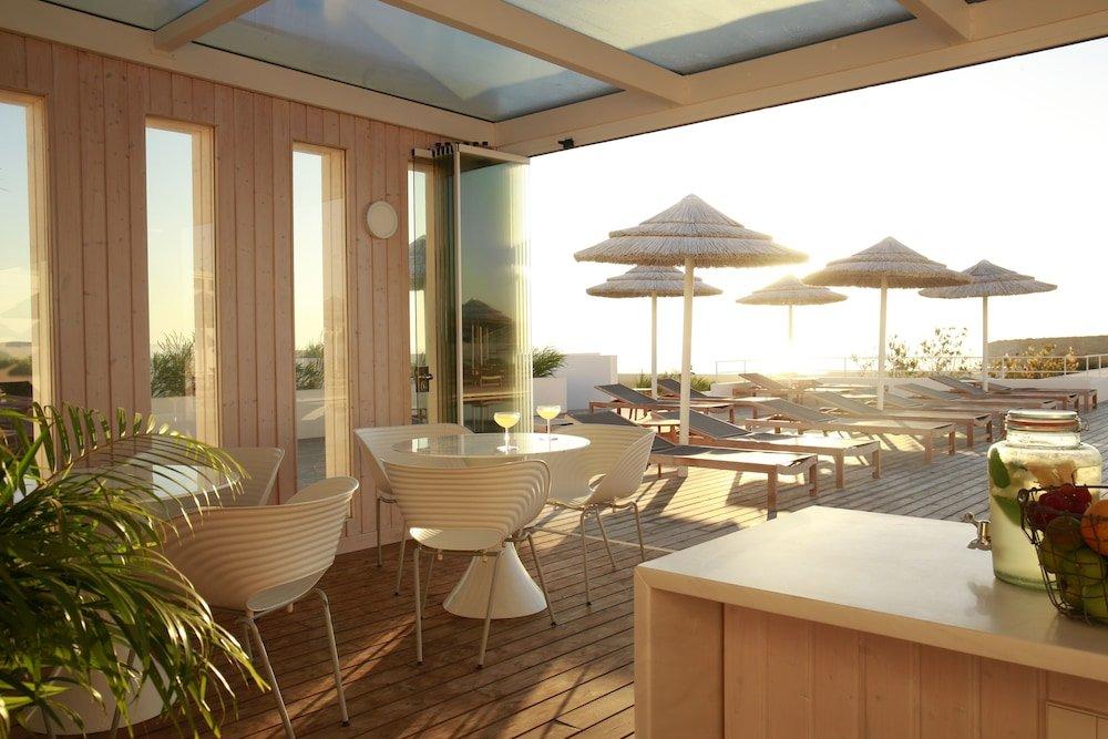 Memmo Baleeira Hotel, Sagres Image 10