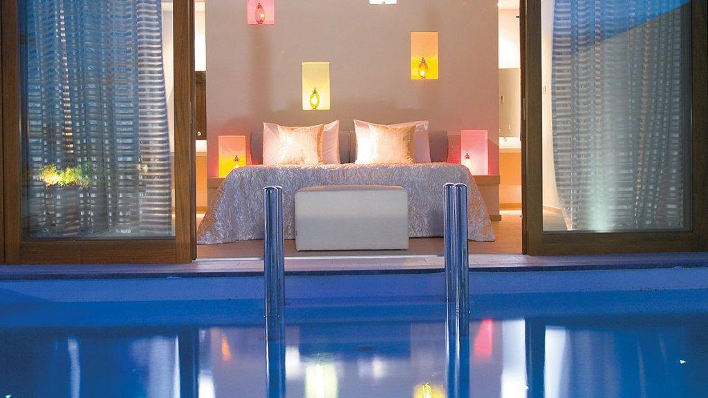 Amirandes Grecotel Exclusive Resort, Heraklion, Crete Image 7