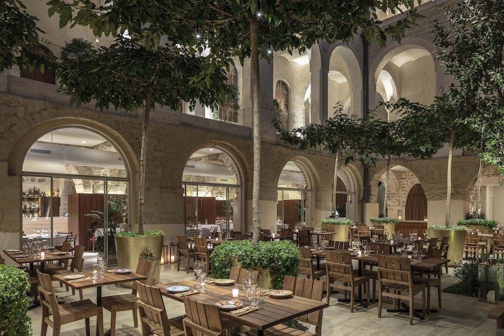 The Jaffa, A Luxury Collection Hotel, Tel Aviv Image 31