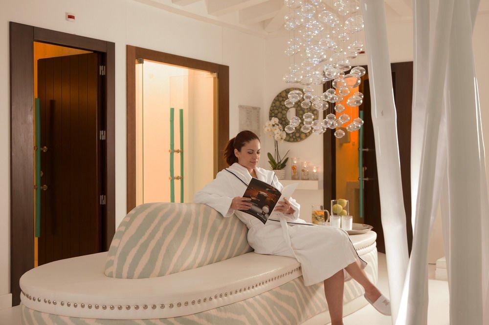 Bela Vista Hotel & Spa - Relais & Chateaux, Praia Da Rocha Image 31