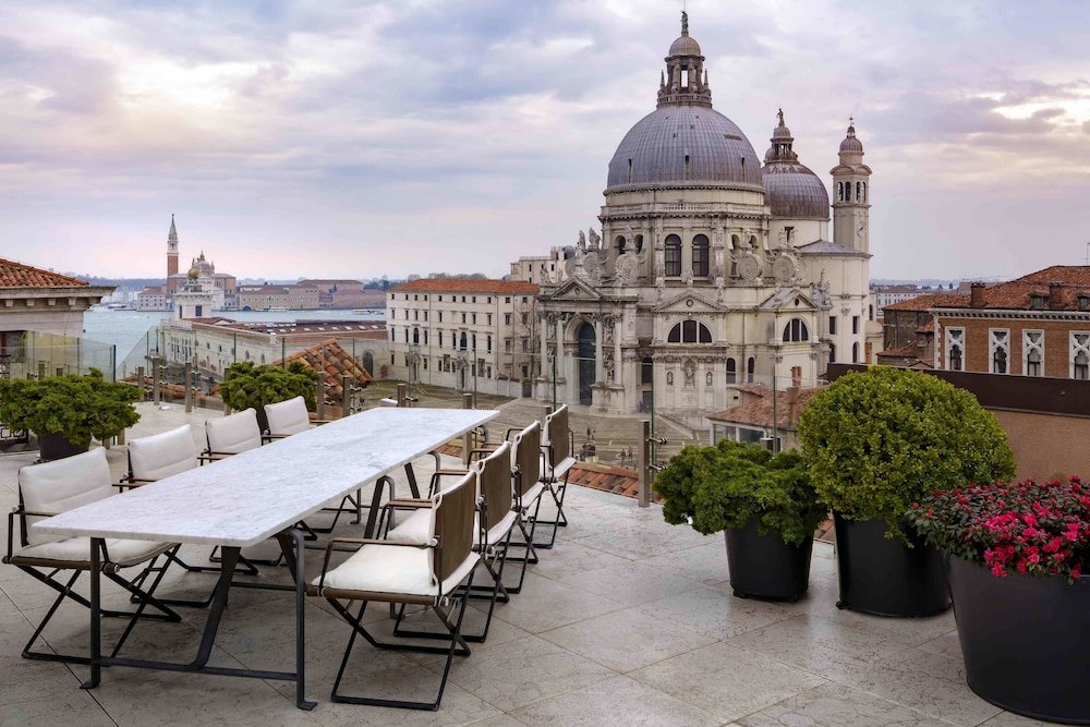 The Gritti Palace, A Luxury Collection Hotel, Venice Image 9