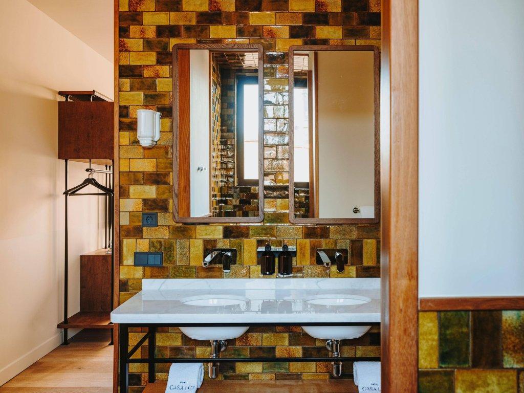 Hotel Casa Luz. Barcelona Image 27