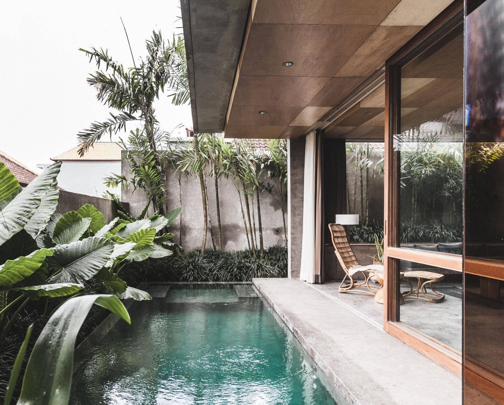 The Slow, Kerobokan, Bali Image 0