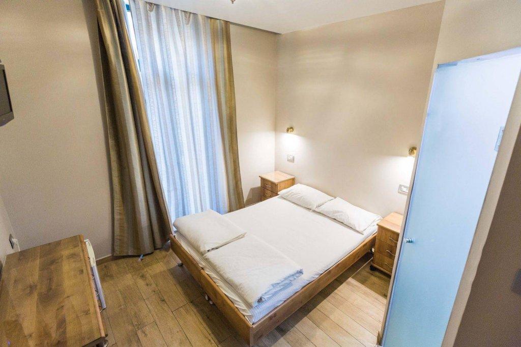 Kaplan Hotel, Jerusalem Image 3